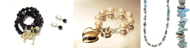Mercado de joias e semi-joias tem boas expectativas para a feira Folheados & Associados