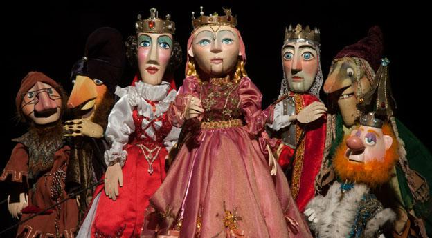 Mostra de Teatro traz quatro peças para assistir on-line