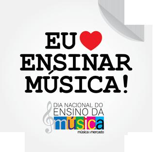 Evento promete mais de 500 horas de aulas de música gratis em todo o País