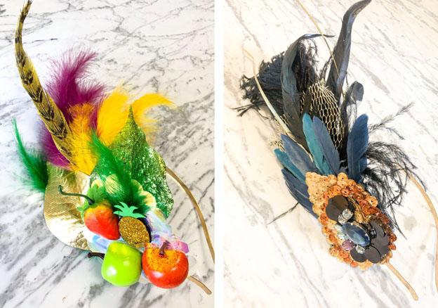 Lulu Souto lança coleção exclusiva para o Carnaval