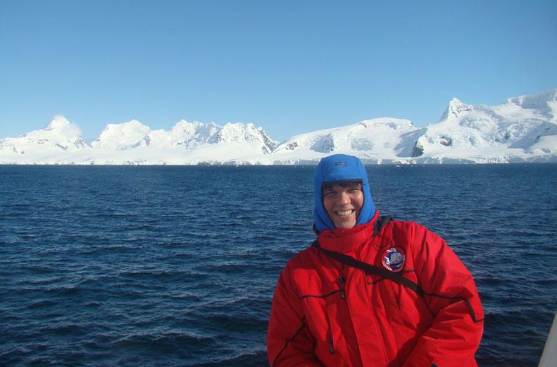 Confira dicas para se preparar para uma viagem à Antártica