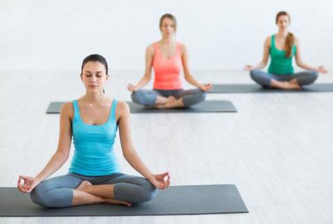 Atividades físicas podem prevenir ansiedade