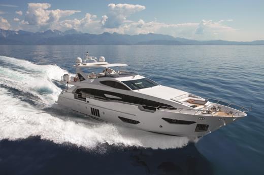Miami Boat Show 2018 e Miami Yacht Show