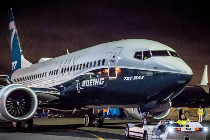 Interrupções devido à problemas da Boeing: o que fazer?
