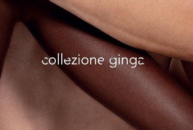 Couro: Congresso Natuzzi lança nova coleção Design na Pele