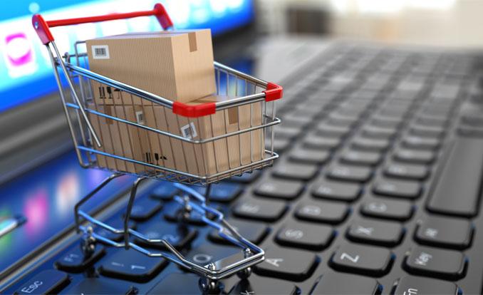 Crescimento do e-commerce brasileiro em cenário de pandemia