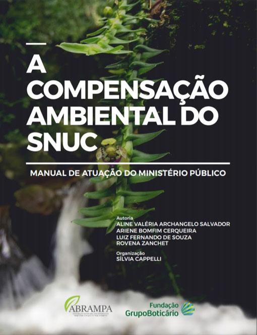 Verbas de compensação ambiental podem favorecer Unidades de Conservação em São Paulo