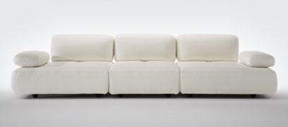 Design de móveis