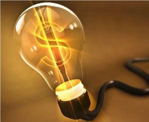 Dez dicas para economizar energia elétrica em casa