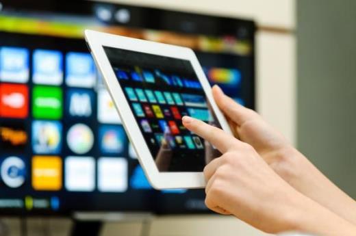 DTV Play trará mais facilidades aos usuários de Smart TVs