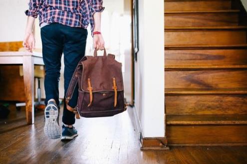 Confira os 6 erros mais frequentes na hora de viajar e saiba como evitá-los