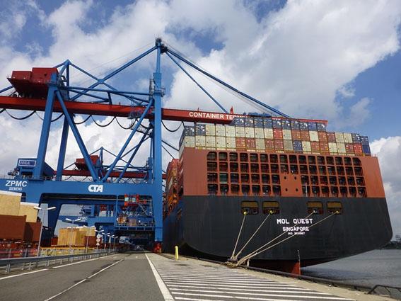 Fiscalização aduaneira terá menos burocracia