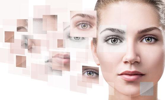 Harmonização Facial: tirando dúvidas de como fazer esse procedimento