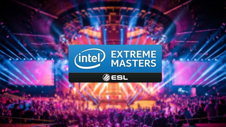 IEM Katowice 2019: Major será transmitido nos canais da ESL Brasil