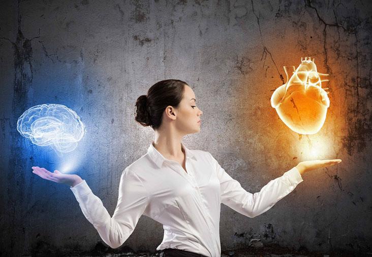 A Inteligência Emocional como Competência