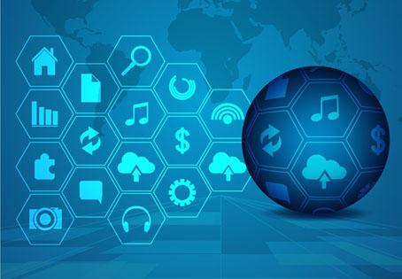 IoT e RPA: como a automação de processos está integrada com a internet das coisas