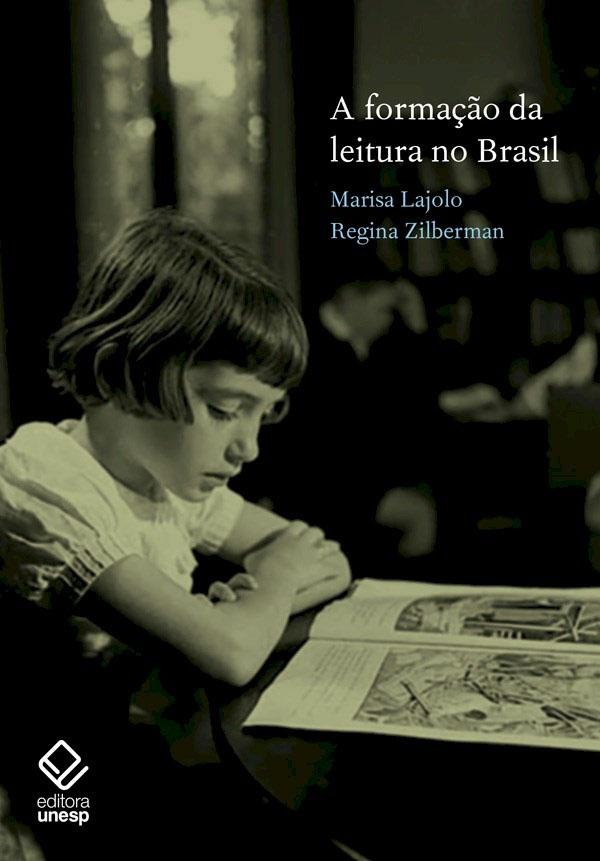 Especialistas em literatura traçam a história da literatura na perspectiva do leitor e da leitura