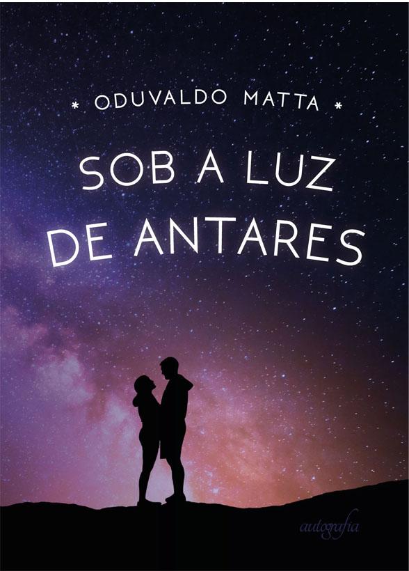 Sob a Luz de Antares