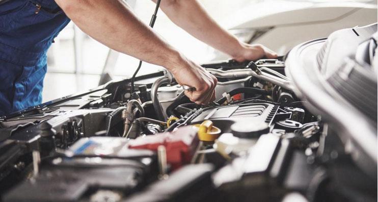 Manutenção automotiva: conheça os diferentes tipos