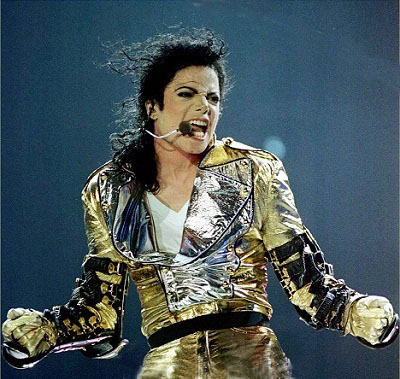 Michael Jackson: 5 razões para sempre lembrar do rei do POP