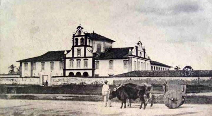 Museu de Arte Sacra comemora 50 anos com novidades