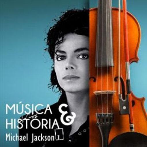 Dia do Músico: do Rei do Pop ao clássico do rock