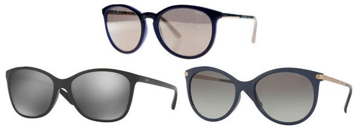 Grazi Massafera lança novos modelos de sua marca de óculos de sol e grau f79b110ee9