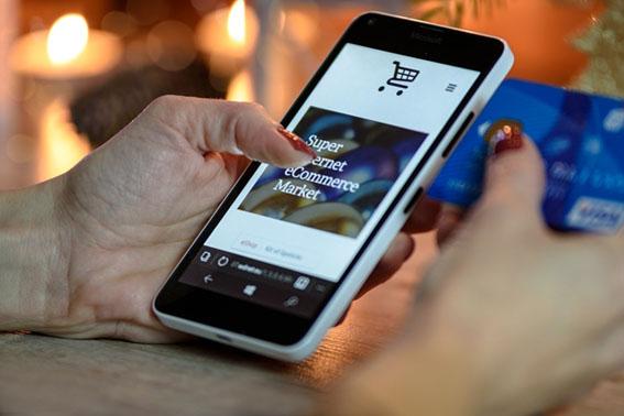 Pagamentos digitais: como funcionam e quais cuidados precisam ser tomados