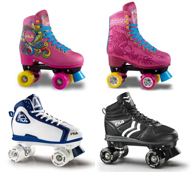 70a0e9d73 Infantil Quad Bella Pink Abec 5 - Quad Infantil Juliet - Quad Smash Abec 7 -