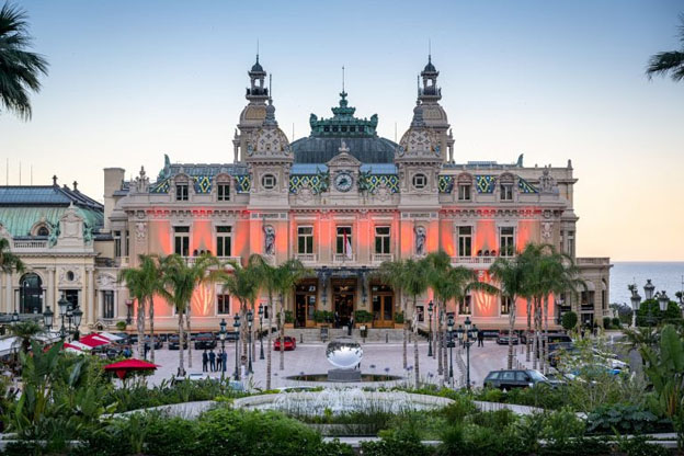 Monte-Carlo: curiosidades sobre o distrito mais famoso de Mônaco