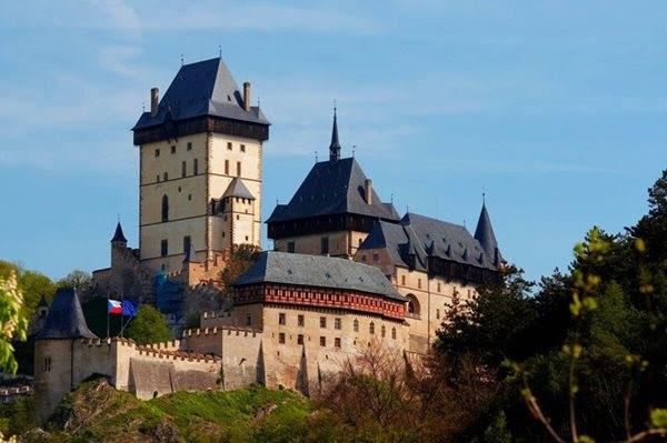 República Tcheca lança jogos online
