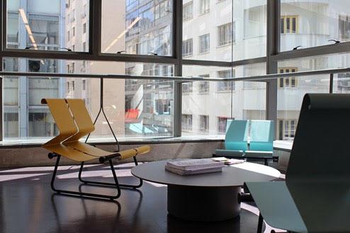 Programação do Sesc São Paulo disponível em ambiente digital