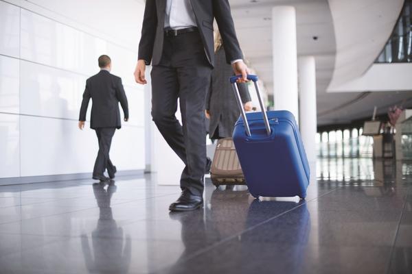 Saiba o que fazer em caso de bagagem extraviada