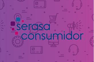 Feirão Serasa Limpa Nome anuncia evento na Arena Corinthians