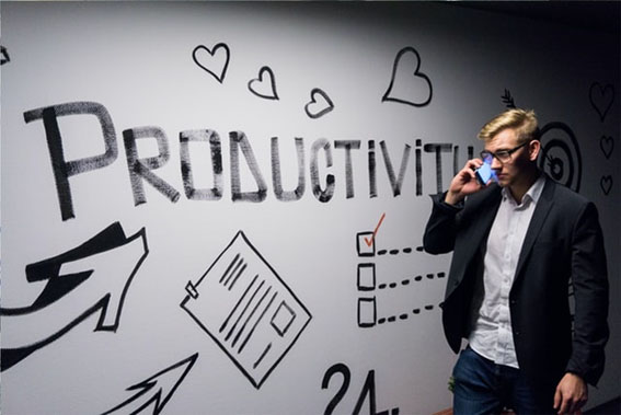 Empresa lança solução que traz mais produtividade a PMEs