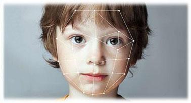 Systemic Bilingual inova e apresenta tecnologia de reconhecimento facial