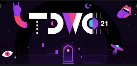 TDWC terá talk show sobre Implantação de Device Farm da Prime Control
