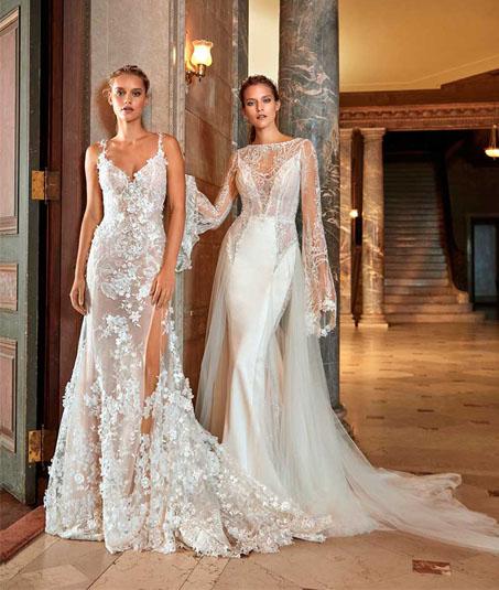 Tendências para 2018 em casamentos e festas de debutantes