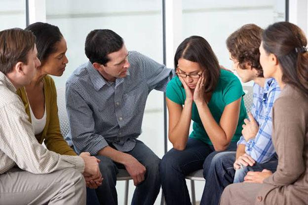 A importância da família no tratamento do paciente psiquiátrico