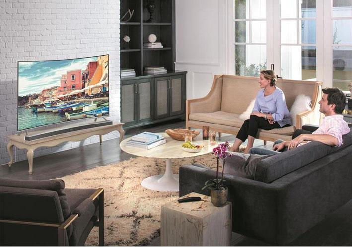 Veja como aproveitar ao máximo a experiência de assistir televisão