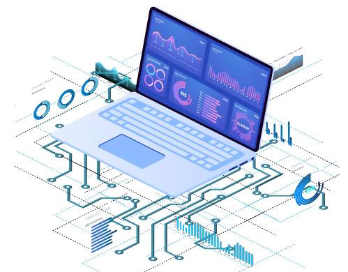 Adobe promove webinars gratuitos e mostra como utilizar dados em estratégias de negócio